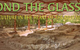 Beyond The Glasshill: Unearth Culture In The Heart Of The Pilis Mountains